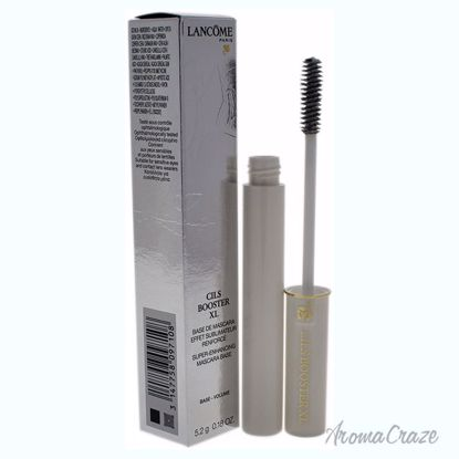 Cils Booster XL Mascara Enhancing Base by Lancome for Unisex