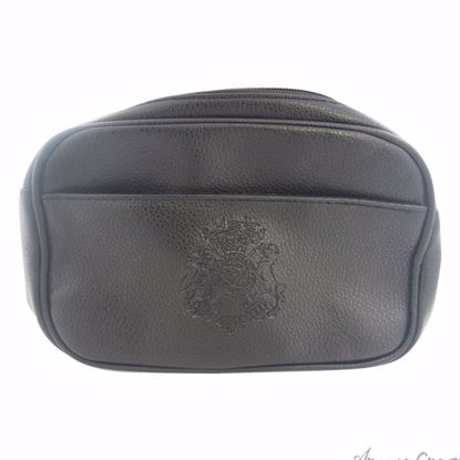English Laundry - Toiletry Bag by Christopher Wicks for Men