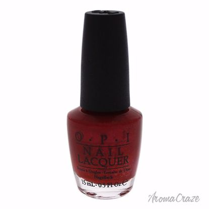 Nail Lacquer # NL V30 Gimme A Lido Kiss by OPI for Women - 0.5 oz Nail Polish - Nails Polish and Nail Colors | Popular Nail Colors | Best Nail Polish Colors | Holiday Nail Colors | Nail Polish Colors For Sale | Nail polish Online | AromaCraze.com