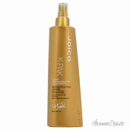 K-Pak Reconstructor Liquid Reconstructor by Joico for Unisex
