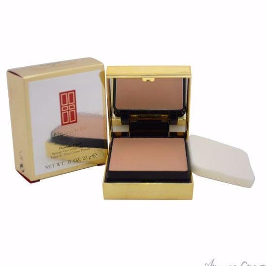 Flawless Finish Sponge On Cream Makeup 09 Honey Beige By