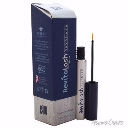 RevitaLash Advanced Eyelash Conditioner by RevitaLash for Wo