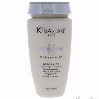 Densifique Bain Densite Bodifying Shampoo by Kerastase for U