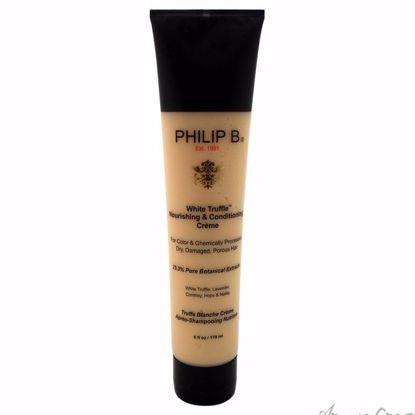 White Truffle Nourishing & Conditioning Cream by Philip B fo