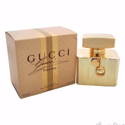 Gucci Premiere by Gucci for Women - 1.6 oz EDP Spray