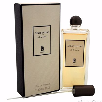 Top Designer Perfume and Cologne | Best Unisex Perfume | Unisex Fragrances | Perfume For Women and Men | Perfume For Women | Cologne For Men | Eau De Toilette Spray | Eau De Perfume | AromaCraze.com