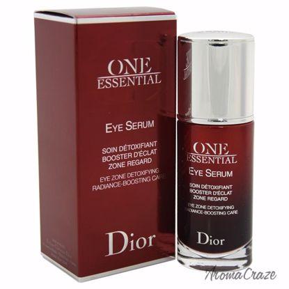 Dior One Essential Eye Serum by Christian Dior for Women - 0