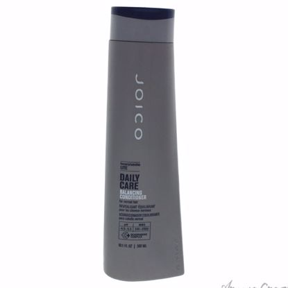 Daily Care Balancing Conditioner by Joico for Unisex - 10.1