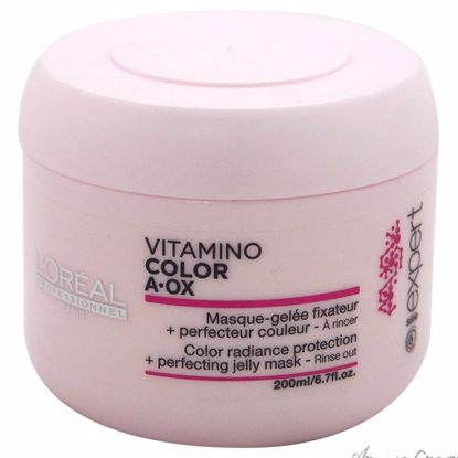 Serie Expert Vitamino Color A-OX Masque by LOreal Profession