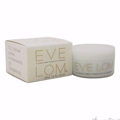 TLC Cream by Eve Lom for Unisex - 1.6 oz Cream
