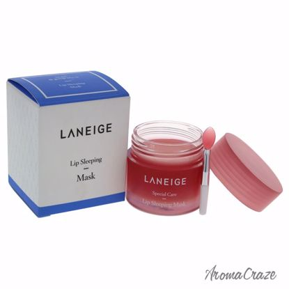 Lip Sleeping Mask by Laneige for Women - 20 g Lip Mask