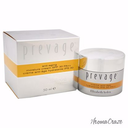 Prevage Anti-Aging Moisture Cream SPF 30 by Elizabeth Arden