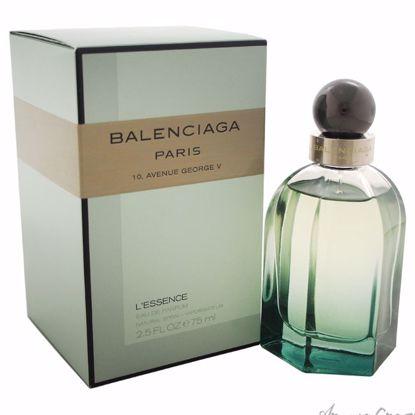 Paris LEssence by Balenciaga for Women - 2.5 oz EDP Spray