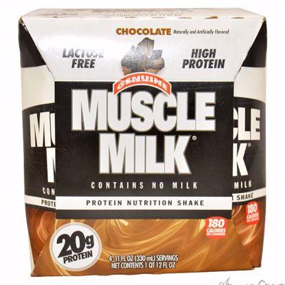 Cocoa Hx Powder Supplement by InVite Health for Unisex - 222