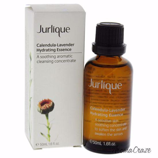 Calendula-Lavender Hydrating Essence - For Sensitive Skin by