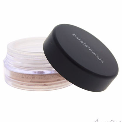 All-Over Face Color - Pure Radiance by bareMinerals for Wome