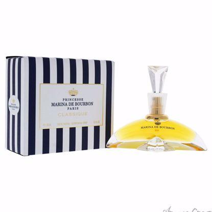 Marina De Bourbon by Princesse Marina de Bourbon for Women -