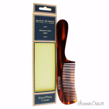 Detangling Comb - C2 by Mason Pearson for Unisex - 1 Pc Comb