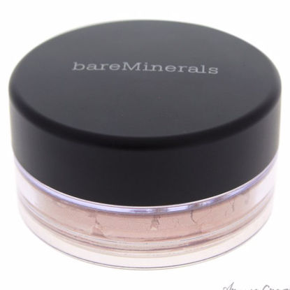 bareMinerals All-Over Face Color - Clear Radiance for Women - 0.03 oz Powder