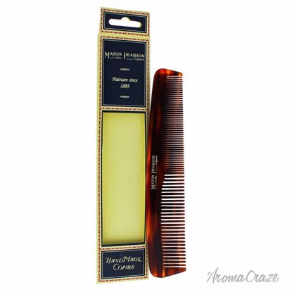 Dressing Comb - C1 by Mason Pearson for Unisex - 1 Pc Comb