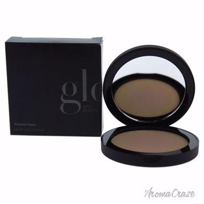 Pressed Base - Beige Light by Glo Skin Beauty for Women - 0.