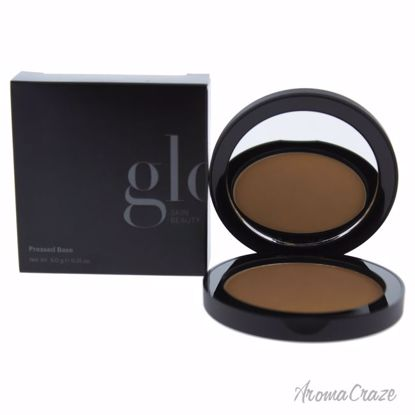 Pressed Base - Chestnut Light by Glo Skin Beauty for Women - 0.31 oz Foundation - Face Makeup Products | Face Cosmetics | Face Makeup Kit | Face Foundation Makeup | Top Brand Face Makeup | Best Makeup Brands | Buy Makeup Products Online | AromaCraze.com
