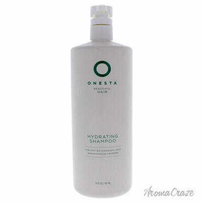 Hydrating Shampoo by Onesta for Unisex - 31 oz Shampoo