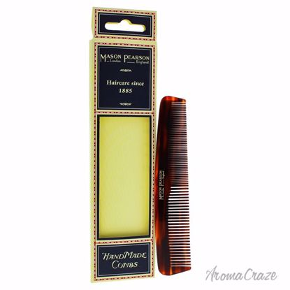 Pocket Comb - C5 by Mason Pearson for Unisex - 1 Pc Comb