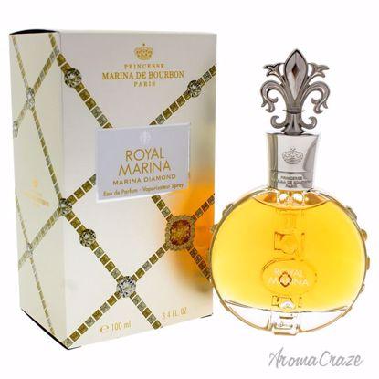 Royal Marina Diamond by Princesse Marina De Bourbon for Wome