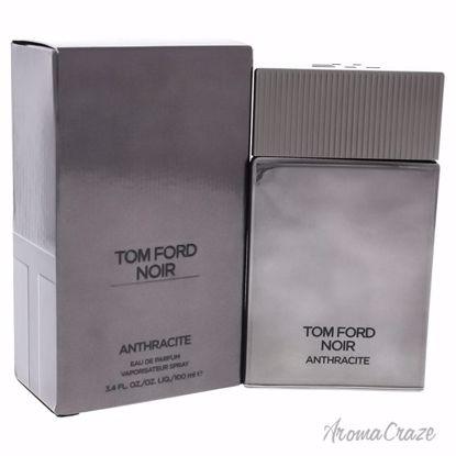 Noir Anthracite by Tom Ford - 3.4 oz EDP Spray