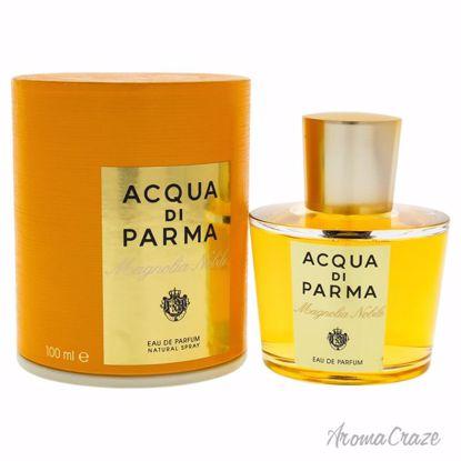 Megnolia Nobile by Acqua Di Parma for Women - 3.4 oz EDP Spr