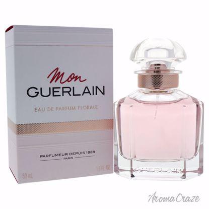 Mon Florale by Guerlain for Women - 1.7 oz EDP Spray