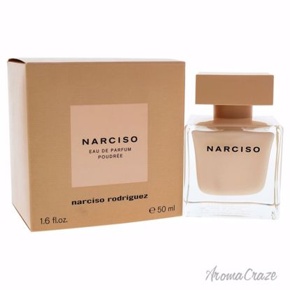 Narciso Poudree by Narciso Rodriguez for Women - 1.7 oz EDP