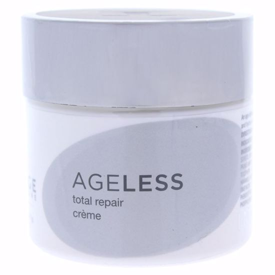 Ageless Total Repair Creme By Image For Unisex 2 Oz Creme