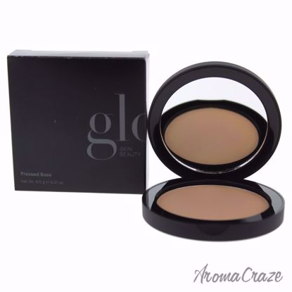 Pressed Base - Beige Dark by Glo Skin Beauty for Women - 0.31 oz Foundation - Face Makeup Products | Face Cosmetics | Face Makeup Kit | Face Foundation Makeup | Top Brand Face Makeup | Best Makeup Brands | Buy Makeup Products Online | AromaCraze.com