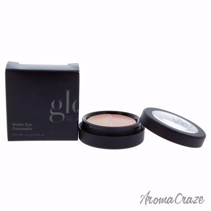 Under Eye Concealer Duo - Beige by Glo Skin Beauty for Women