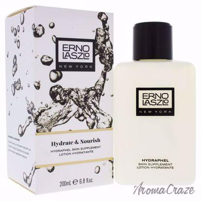 Erno Laszlo Hydraphel Skin Supplement Toner for Women 6.8 oz