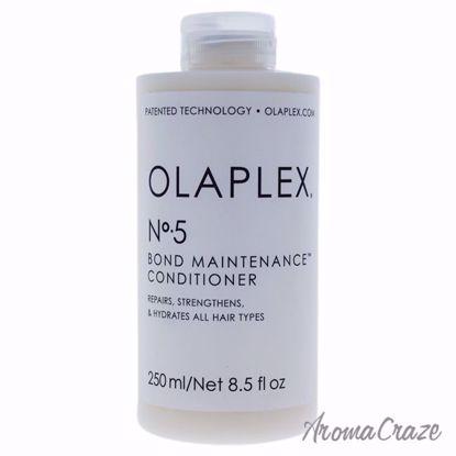 No 5 Bond Maintenance Conditioner by Olaplex for Unisex - 8.