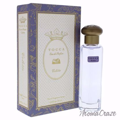 Colette by Tocca for Women - 0.68 oz EDP Spray