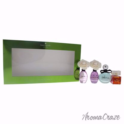 Kate Spade New York Replica Coffret Live Colorfully Gift Set