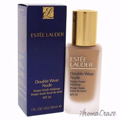 Double Wear Nude Water Fresh Makeup SPF 30 - # 4N1 Shell Bei