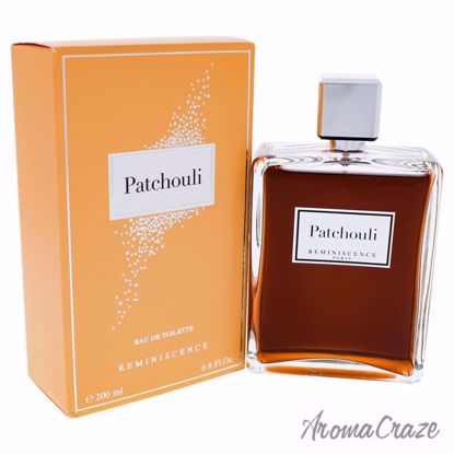 Patchouli by Reminiscence for Women - 1.7 oz EDT Spray
