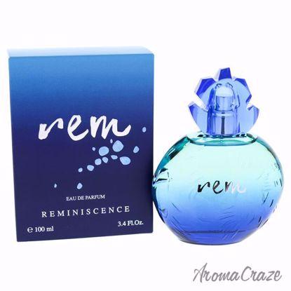 Rem by Reminiscence for Unisex - 6.8 oz EDP Spray