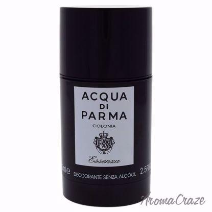 Colonia Essenza by Acqua Di Parma for Men - 2.5 oz Deodorant