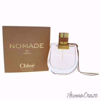 Nomade by Chloe for Women - 2.5 oz EDP Spray