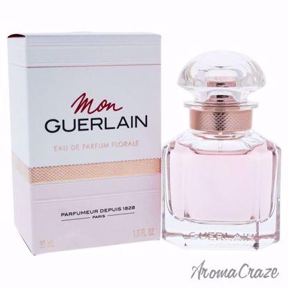 Mon Florale by Guerlain for Women - 1 oz EDP Spray