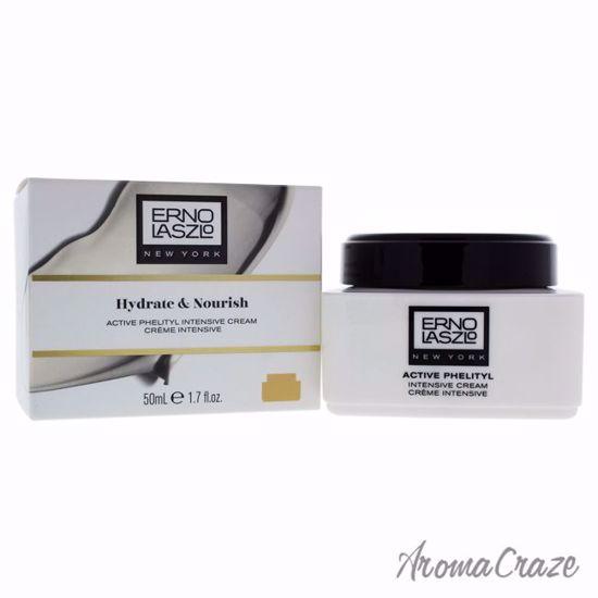 Active Phelityl Cream by Erno Laszlo for Unisex - 1.7 oz Cre