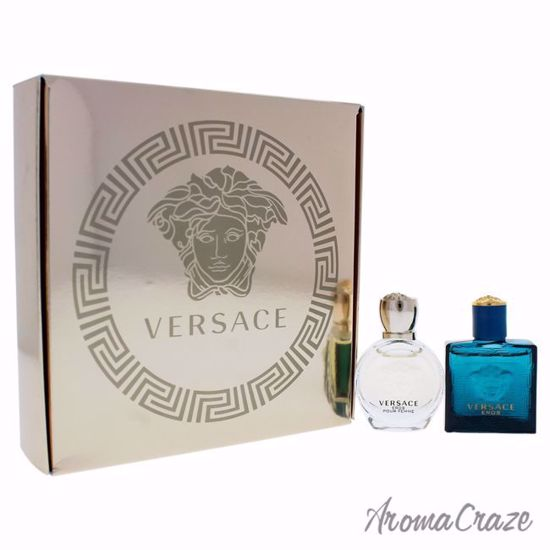 ea0f16d002c6 Perfume Gift Sets   Fragrance Gift Sets   Perfume Gift Set For Men    Perfume and