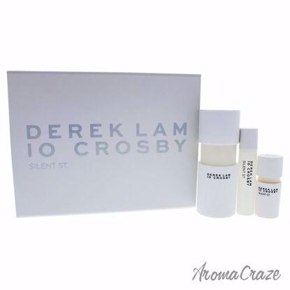 Silent ST by Derek Lam 10 Crosby for Women - 3 Pc Gift Set 1