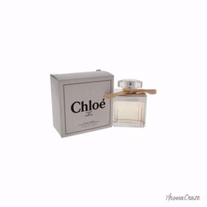 Parfums Chloe Fleur De Parfum EDP Spray (Tester) for Women 2